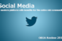 Social Media – A modern platform with benefits for the entire ABI community